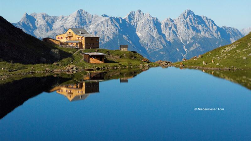 Tyrolen